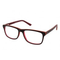 herrenbrille online anprobieren